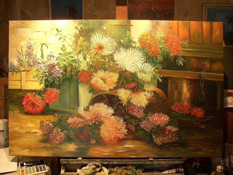 Jeté de fleurs 3_petit