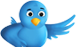 Suivez moi sur Twitter !