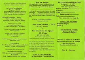 Charentes 2